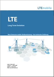LTE Einführung